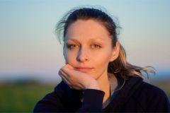 Жанна Емельянова